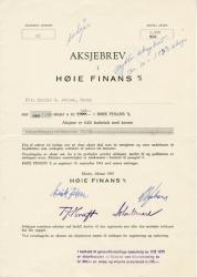 014_Hoie-Finans_1967_1500