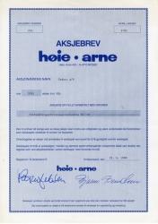 015_A4_Hoie-Arne_1989_100_nr252