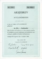 019_Landmann_1988_500_nr210