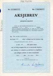 022_Nord-og-Syd-Kredittforsikring_1979_200_nr1-4000