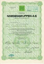 023_Nordengruppen_1980_100_nr18282