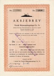 024_Norsk-Skipsopphugnings-Co._1958_125_nr2733