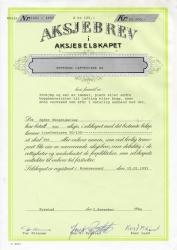 030_Setesdal-Lafteplank_1994_125_nr1401-1600