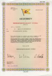 031_Storli-Skibs_1986_10_nr5192