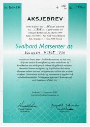 032_Svalbard-Matsenter_1997_125_nr860-874