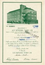033_Sondre-Torv-2-B_1948_50_nr88