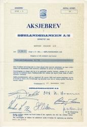 034_Sorlandsbanken_1983_250_nr4745-2
