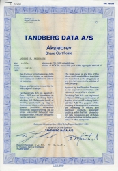 035_Tandberg-Data_1984_25_2241-