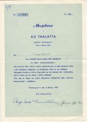 036_Thalatta_1961_500_nr79