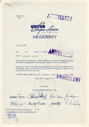 039_Unitor-Ships-Service_1977_100_532-