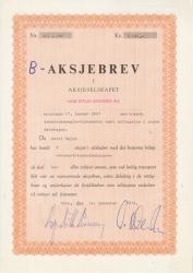 041_Aage-Ditlev-Simonsen-lott-2-forskj._1957og70_500_nr