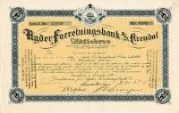 042_Agder-Forretningsbank_1922_100_LtrC