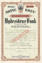 043_Agdesidens-Bank_1912_200