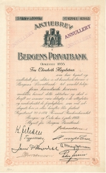 045_Bergens-Privatbank_1932_500_nr62941-62945
