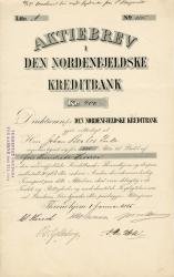 046_Den-Nordenfjeldske-Kreditbank_1885_400_nr1815