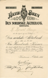047_Den-Nordiske-Aktiebank_1898_400_nr9110