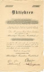 048_Finmarkens-Handelsbank_1917_300_nr1303