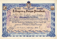 051_Kragero-og-Omegns-Privatbank_1918_500_nr3714