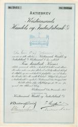 052_Kristiansands-Handels-og-Industribank_1917_500