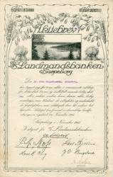 053_Landmandsbanken-Sarpsborg_1915_100_nr1500