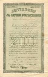 056_Lister-Privatbank_1919_200_nr1219