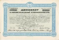 062_Sondenfjeldske-Emissionsbank_1919_1000_nr1240