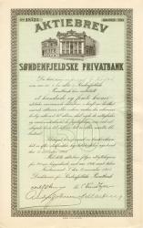 063_Sondenfjeldske-Privatbank_1915_150_nr18725