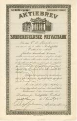 064_Sondenfjeldske-Privatbank_1915_1500_nr1121-1130