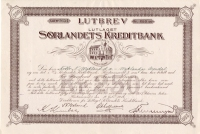 065_Sorlandets-Kreditbank_LL_1916_250