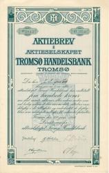 067_Tromso-Handelsbank_1918_500_nr2853