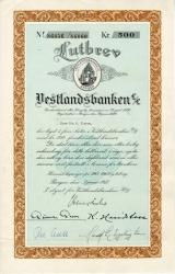 068_Vestlandsbanken_1962_500_nr8605686060