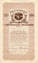 069_Osterdalens-Privatbank_1917_250_nr666