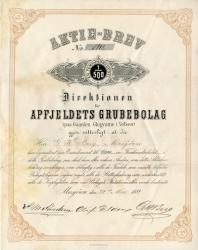 072_Apfjeldets-Grubebolag_1882_1500-andel_nr140