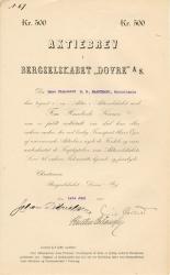 073_Dovre-Bergselskabet_1907_500_nr67