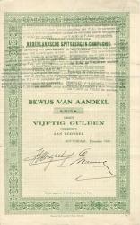 075_Nederlandsche-Spitsbergen-Compagnie_1926_50-gulden_99136-