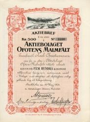 076_Ofotens-Malmfalt_1904_500_nr3460