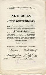 077_Rostvangen_1908_1000_nr3341-3345
