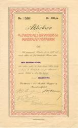 078_Arendals-Bryggeri-og-Mineralvandfabrik_1916_500
