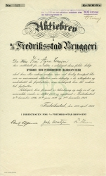 079_Fredrikstad-Bryggeri_1918_400_nr517