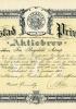 Fredriksstad Privatbank_1917_175