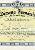 Oscar Larsens Trævareforretning_1918_5000