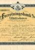 001-BAN_Agder Forretningsbank_1922_100_nr10656