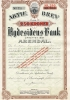 002-BAN_Agdesidens Bank_1912_200_nr224