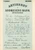 003-BAN_Andresens Bank_1913_500