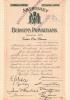 004-BAN_Bergens Privatbank_1932_500