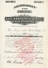 005-BAN_Den Nordenfjeldske Kreditbank_1914_200