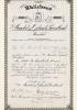 011-BAN_Mandal og Oplands Privatbank_1918_200_nr1835
