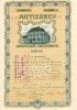 013-BAN_Oplandske Kreditbank i Hamar_1914_250 Ltr C_1432