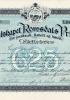 016-BAN_Romsdals Privatbank_1918_560_LtrB_nr625