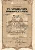 019-BAN_Trondhjems Handelsbank_1916_1500_nr619_April